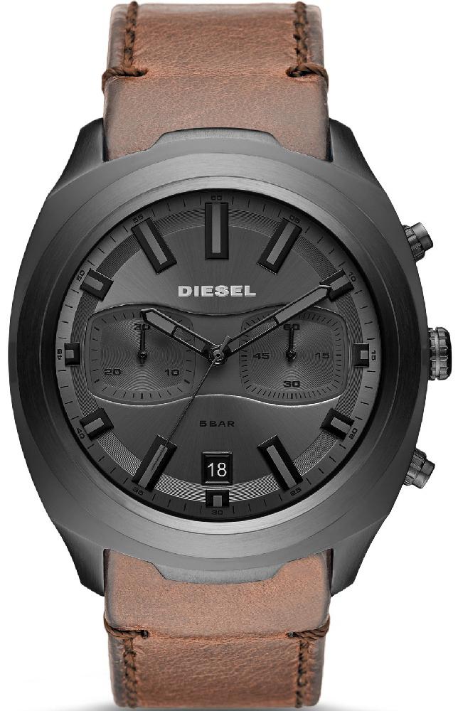 Diesel DZ4491 - zegarek męski