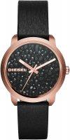 Zegarek Diesel  DZ5520