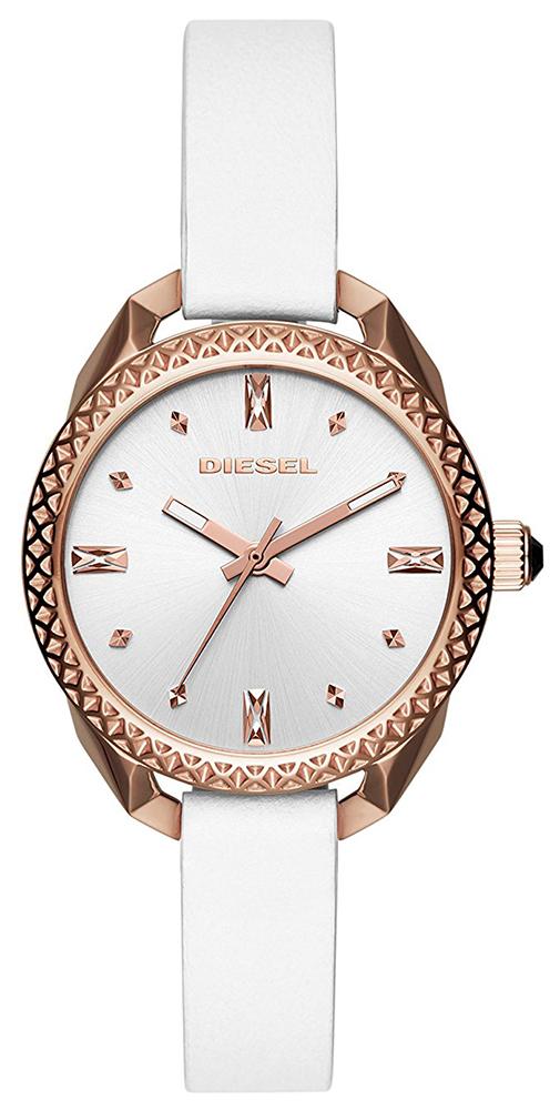 Diesel DZ5546 - zegarek damski