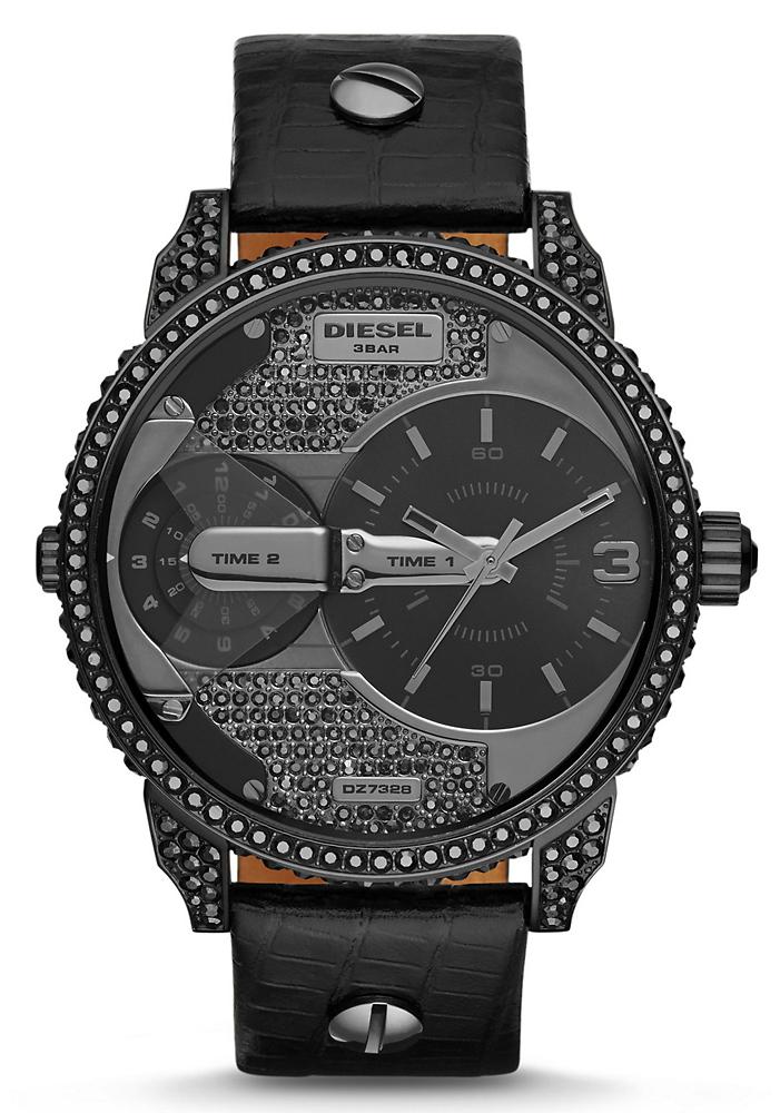 Diesel DZ7328 - zegarek męski