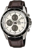 Zegarek Casio Edifice EFR-526L-7AVUEF