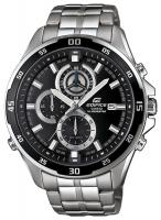Zegarek Casio Edifice EFR-547D-1AVUEF