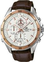 Zegarek Casio Edifice EFR-547L-7AVUEF