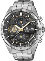Zegarek Casio EDIFICE EFR-556D-1AVUEF