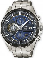 Zegarek Casio EDIFICE EFR-556DB-2AVUEF