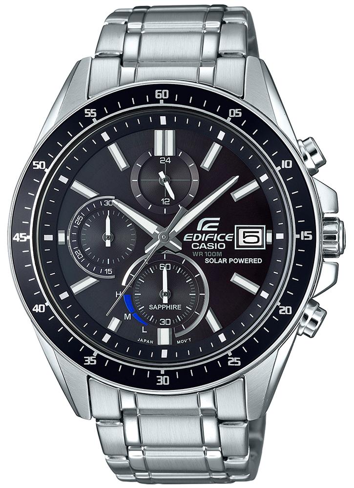 EDIFICE EFS-S510D-1AVUEF - zegarek męski