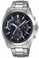Zegarek Casio Edifice EFS-S530D-1AVUEF