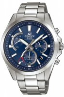 Zegarek Casio Edifice EFS-S530D-2AVUEF