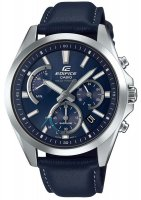 Zegarek Casio Edifice EFS-S530L-2AVUEF