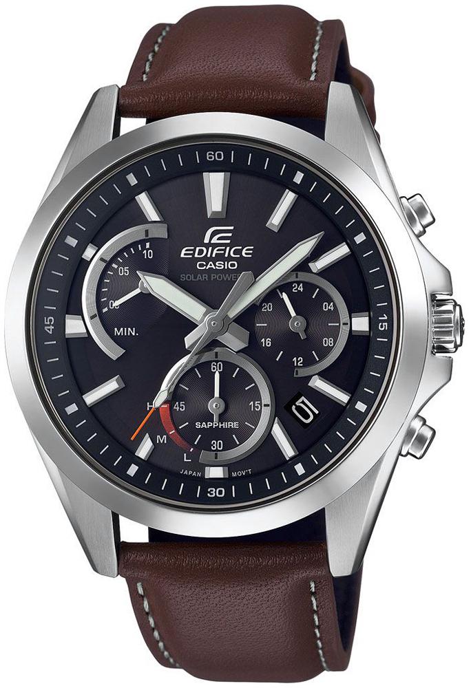 EDIFICE EFS-S530L-5AVUEF - zegarek męski