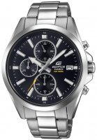 Zegarek Casio Edifice EFV-560D-1AVUEF