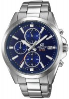 Zegarek Casio Edifice EFV-560D-2AVUEF