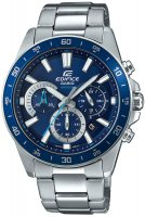 Zegarek Casio EDIFICE EFV-570D-2AVUEF