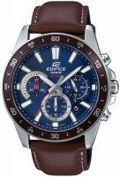 Zegarek Casio EDIFICE EFV-570L-2AVUEF