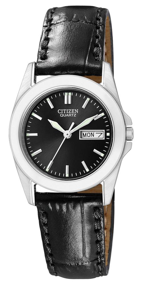 Citizen EQ0560-09EE - zegarek damski