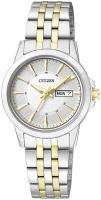 Zegarek Citizen  EQ0608-55AE