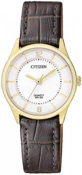 Zegarek damski Citizen ER0203-00B