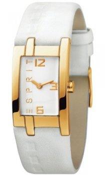 Esprit ES000J42066-POWYSTAWOWY - zegarek damski