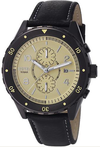 Esprit ES105551002 - zegarek męski