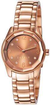 Zegarek damski Esprit ES106552006