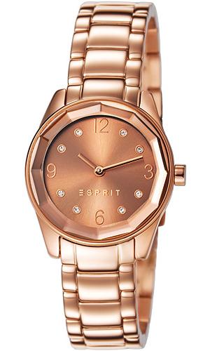 Esprit ES106552006 - zegarek damski