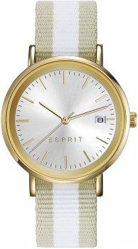 Esprit ES108362002 - zegarek damski