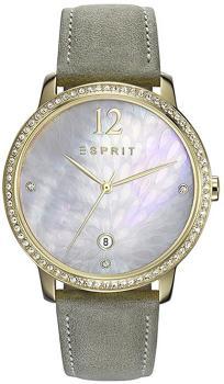 Esprit ES108452002 - zegarek damski
