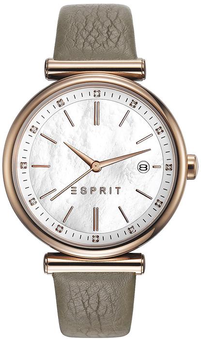 Esprit ES108542001 - zegarek damski