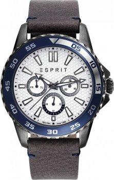 Zegarek męski Esprit ES108771004