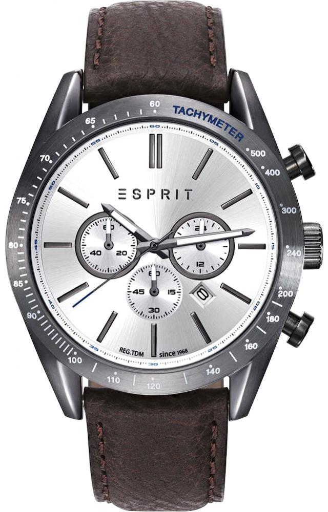 Esprit ES108811002 - zegarek męski