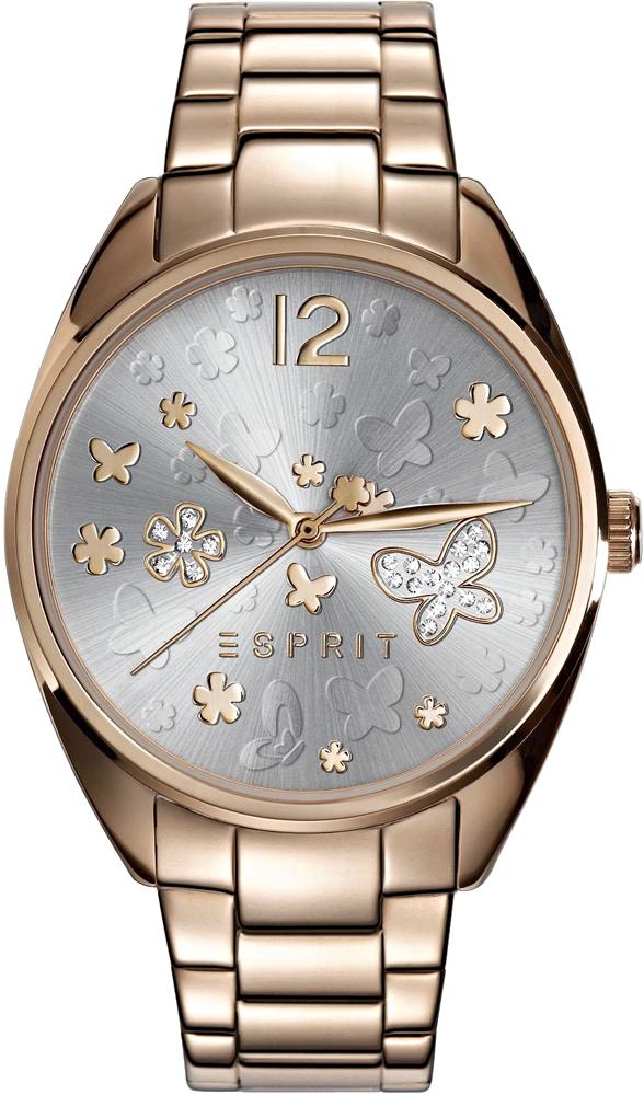 Esprit ES108922003 - zegarek damski