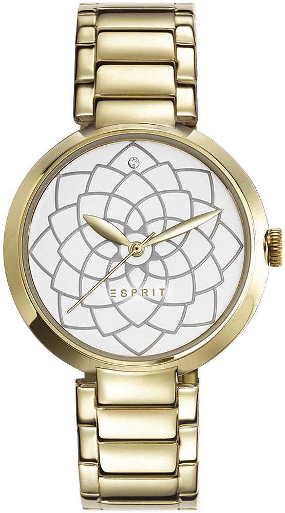 Esprit ES109032002 - zegarek damski