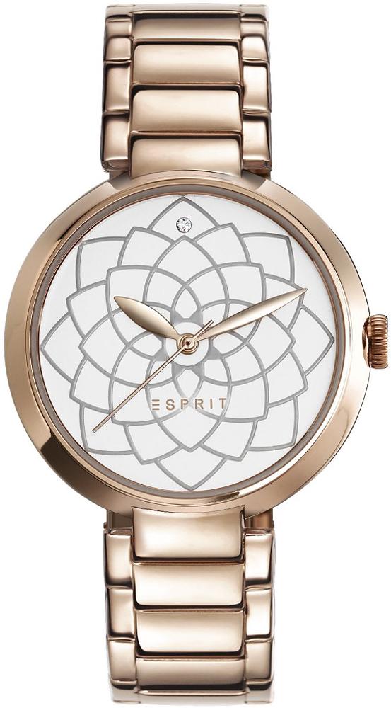 Esprit ES109032003 - zegarek damski