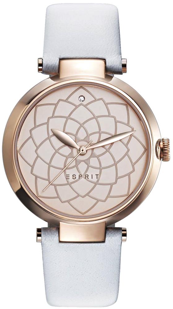 Esprit ES109032005 - zegarek damski