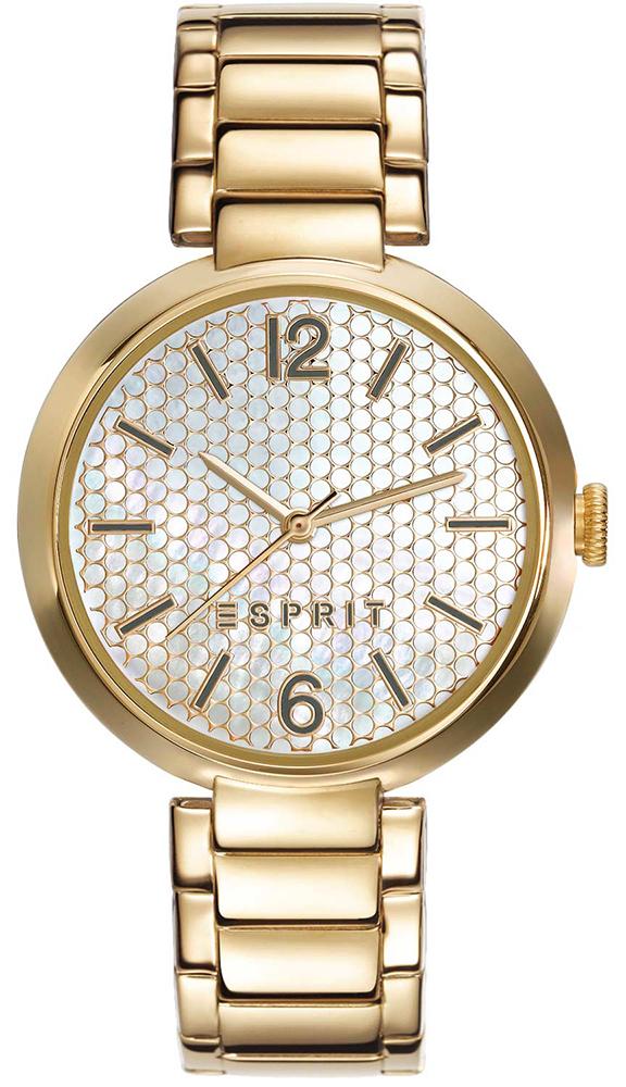 Esprit ES109032007 - zegarek damski