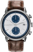 Zegarek Esprit  ES109181001
