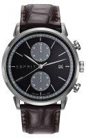 Zegarek Esprit  ES109181003
