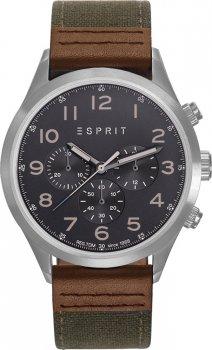 Zegarek męski Esprit ES109201001