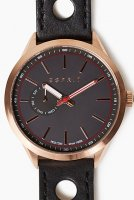 Zegarek Esprit  ES109211002
