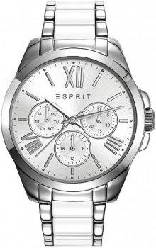 Zegarek damski Esprit ES109222001