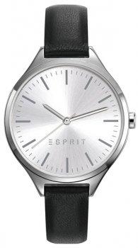 Esprit ES109272001 - zegarek damski