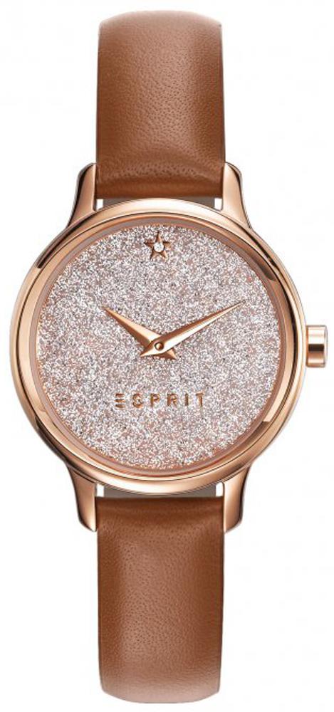 Esprit ES109282003 - zegarek damski
