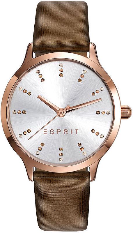 Esprit ES109292004 - zegarek damski