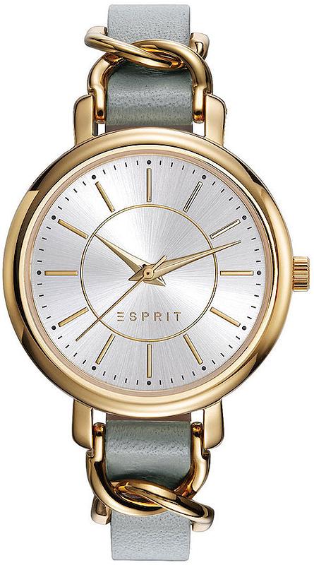 Esprit ES109342002 - zegarek damski
