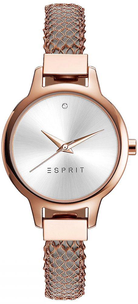 Esprit ES109382001 - zegarek damski