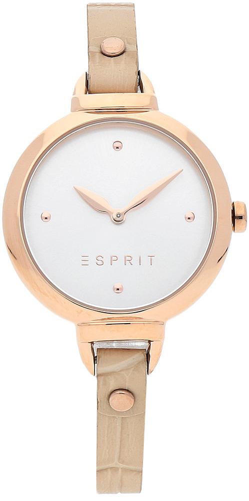Esprit ES109522002 - zegarek damski