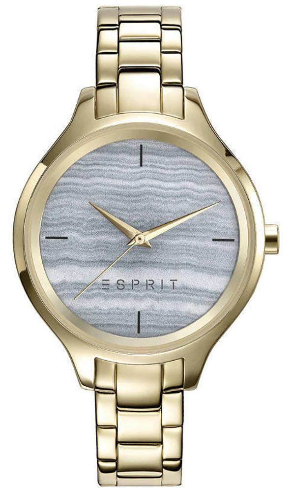 Esprit ES109602003 - zegarek damski
