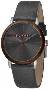 Esprit ES1G030L0055 - zegarek damski
