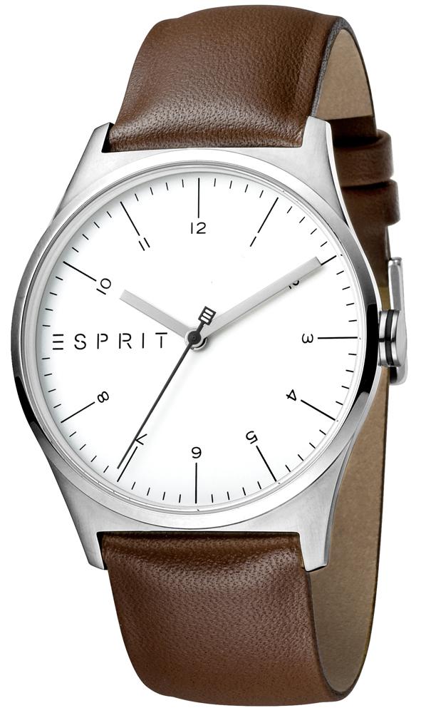 Esprit ES1G034L0015 - zegarek męski