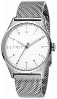 Zegarek Esprit  ES1G034M0055